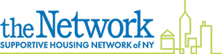 The Network: Supportive Housing Network of New York