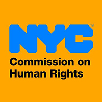 Source of Income is a Protected Class Under NYC Human Rights Law