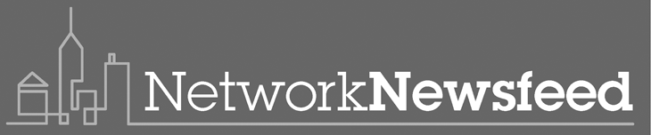 Network Newsfeed, Blog