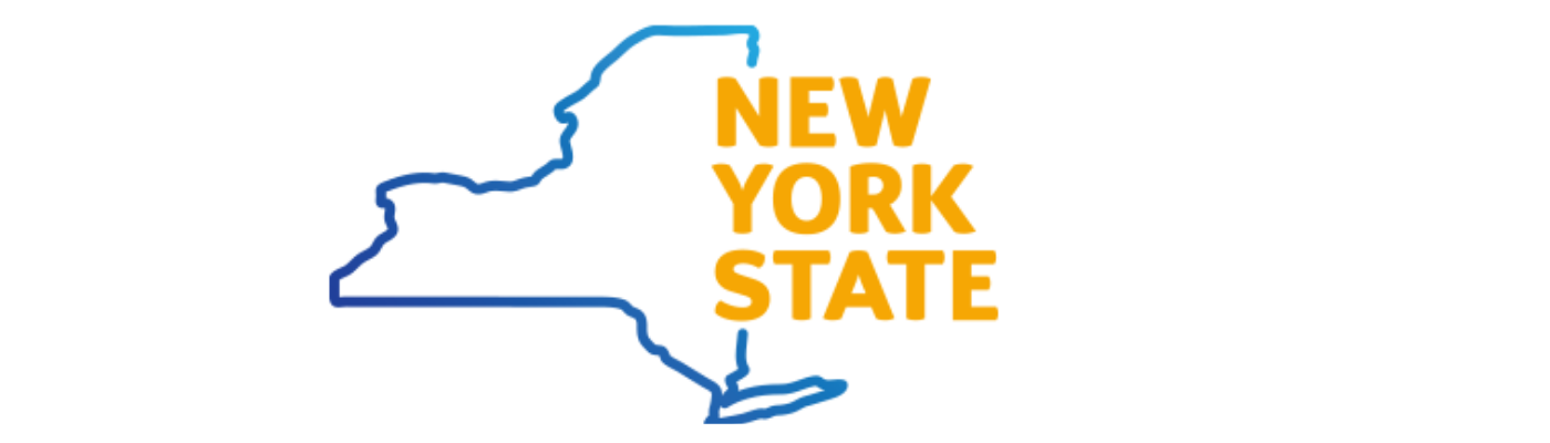 2019 NYS Legislative Session Highlights image