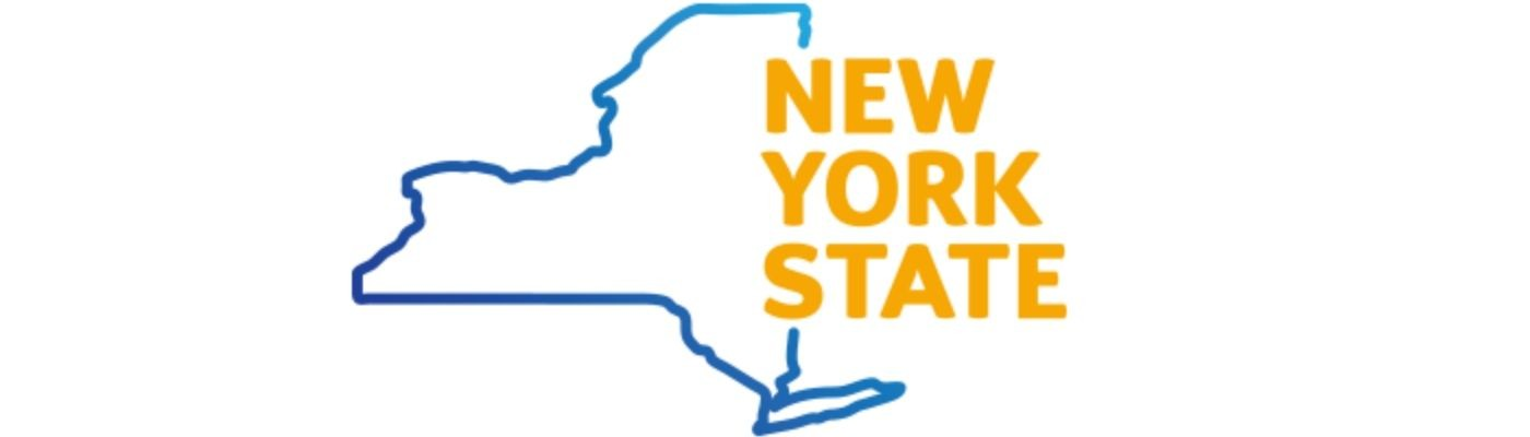 NYS Releases RFP for 4th Round of ESSHI Funding image