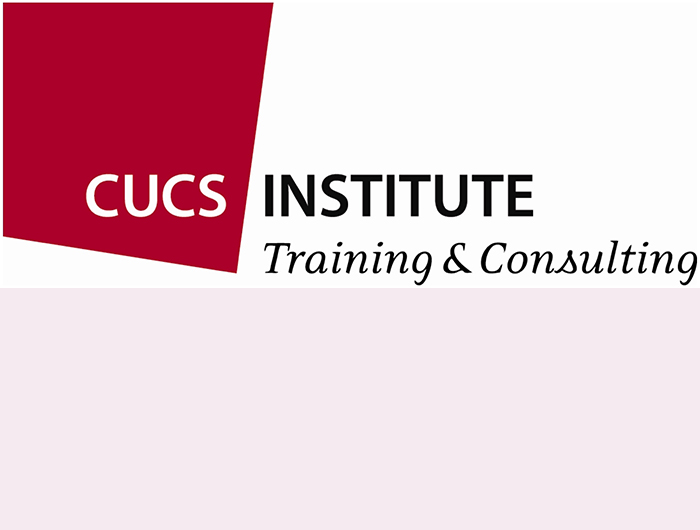 CUCS & the Network offer members the opportunity to complete the Case Management Certificate Program
