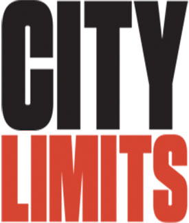 City Limits Article