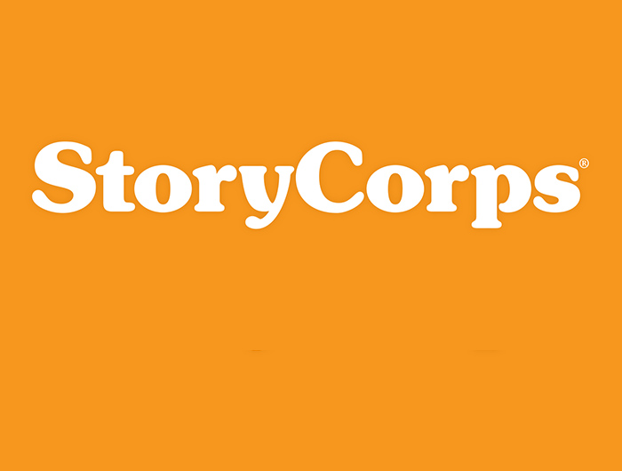 Story Corps Tenant Profiles